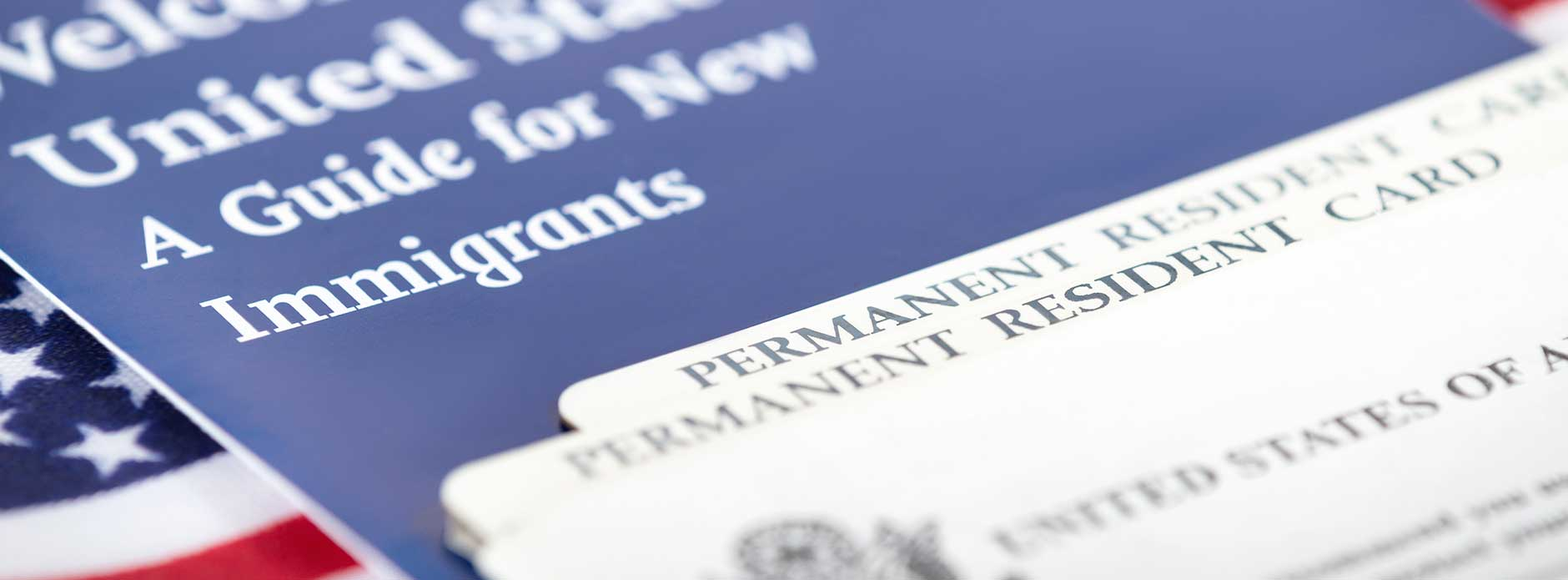 permanent resident immigration visa
