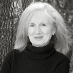 Ann L. Lipson