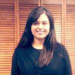 Chandni Grewal