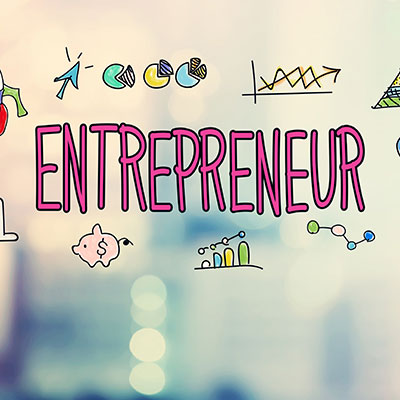 The International Entrepreneur Rule (IER)